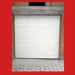 garazna vrata 150x150