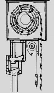 komarnik3-175x300