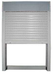 nadgradnatermoroletna-225x300