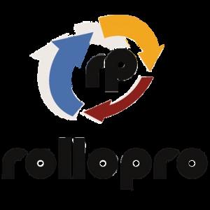 logo-napred1-1-300x300
