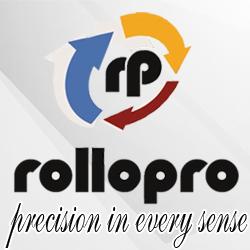 LOGO_rollopro